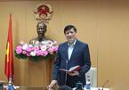 Bộ trưởng Y tế thông tin về chủng nCoV đột biến mới