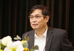 Tăng cường phản bác các quan điểm sai trái trước Đại hội XIII của Đảng