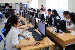 Tổ trưởng Tổ công tác của Thủ tướng đề nghị Bộ Giáo dục và Đào tạo tiên phong chuyển đổi số