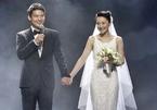 Châu Tấn thông báo ly hôn chồng tài tử sau 6 năm chung sống