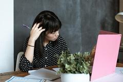 Hậu Covid-19, nhà tuyển dụng thay đổi cách tìm ứng viên thế nào?