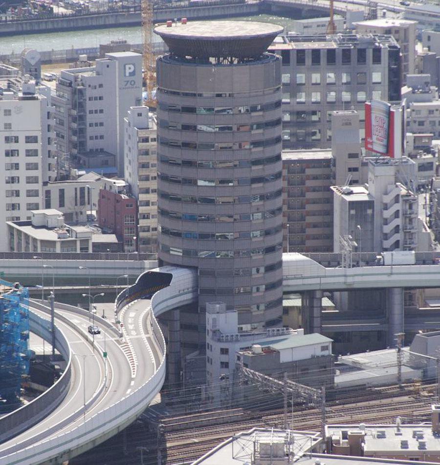 Những phát minh, sáng kiến của người Nhật khiến du khách kinh ngạc