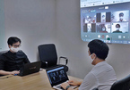 2020 – the year of Vietnam's national digital transformation strategy