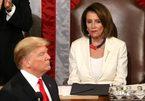 Chủ tịch Hạ viện tiết lộ kế hoạch buộc ông Trump rời Nhà Trắng 'bằng mọi cách'