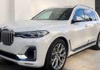"""Những mẫu ô tô giảm giá """"sập sàn"""" trong năm 2020"""