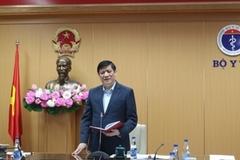 Vietnam cautious about latest SARS-CoV-2 virus mutation