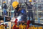 Chưa có doanh nghiệp nào ở Quảng Nam báo cáo về thưởng Tết