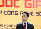 Cơ hội để Việt Nam trở thành nước phát triển