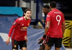 MU dễ ẵm Premier League, Pep gặp khó với Messi