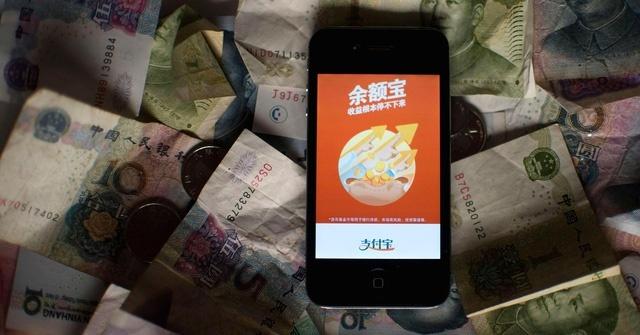 Vì sao chính quyền Trung Quốc mất kiên nhẫn với tỷ phú Jack Ma