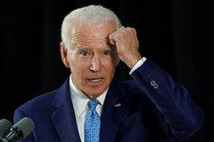 Nga chỉ trích gay gắt ông Biden