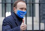 Mức độ nguy hiểm của đột biến virus nCoV thứ 2 ở Anh