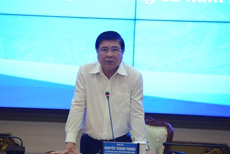 Chưa xác định được nguồn lây ở Tân Sơn Nhất, xem xét giãn cách TP.HCM