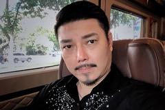 Diễn viên 'Người phán xử' hôn mê vì tai nạn giao thông nghiêm trọng