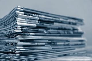 Báo chí đẩy lùi bóng tối, làm cho ánh sáng chói chang hơn