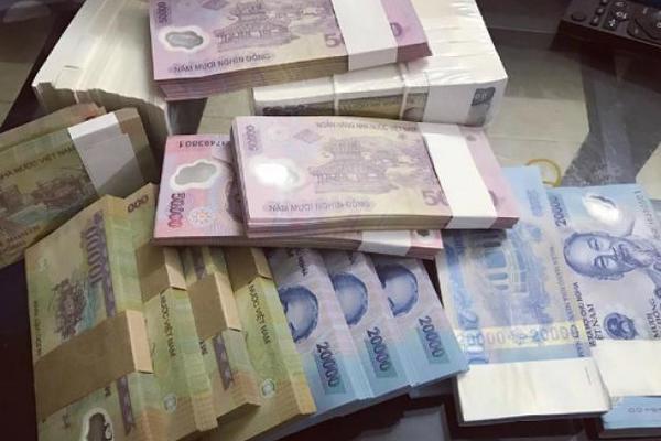 Tết 2021: Tiếp tục không in tiền lẻ mới, siết chặt mua bán tiền lẻ