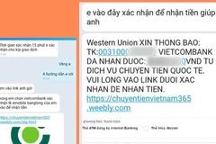 Cảnh báo thủ đoạn mới, lừa đảo người bán hàng online
