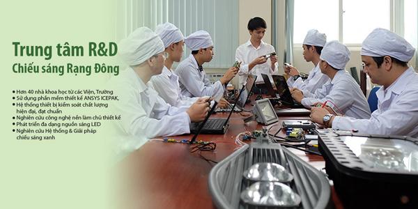 Make in Viet Nam - xu hướng thúc đẩy doanh nghiệp Việt sáng tạo và phát triển