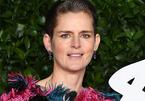 Siêu mẫu Stella Tennant đột ngột qua đời ở tuổi 50