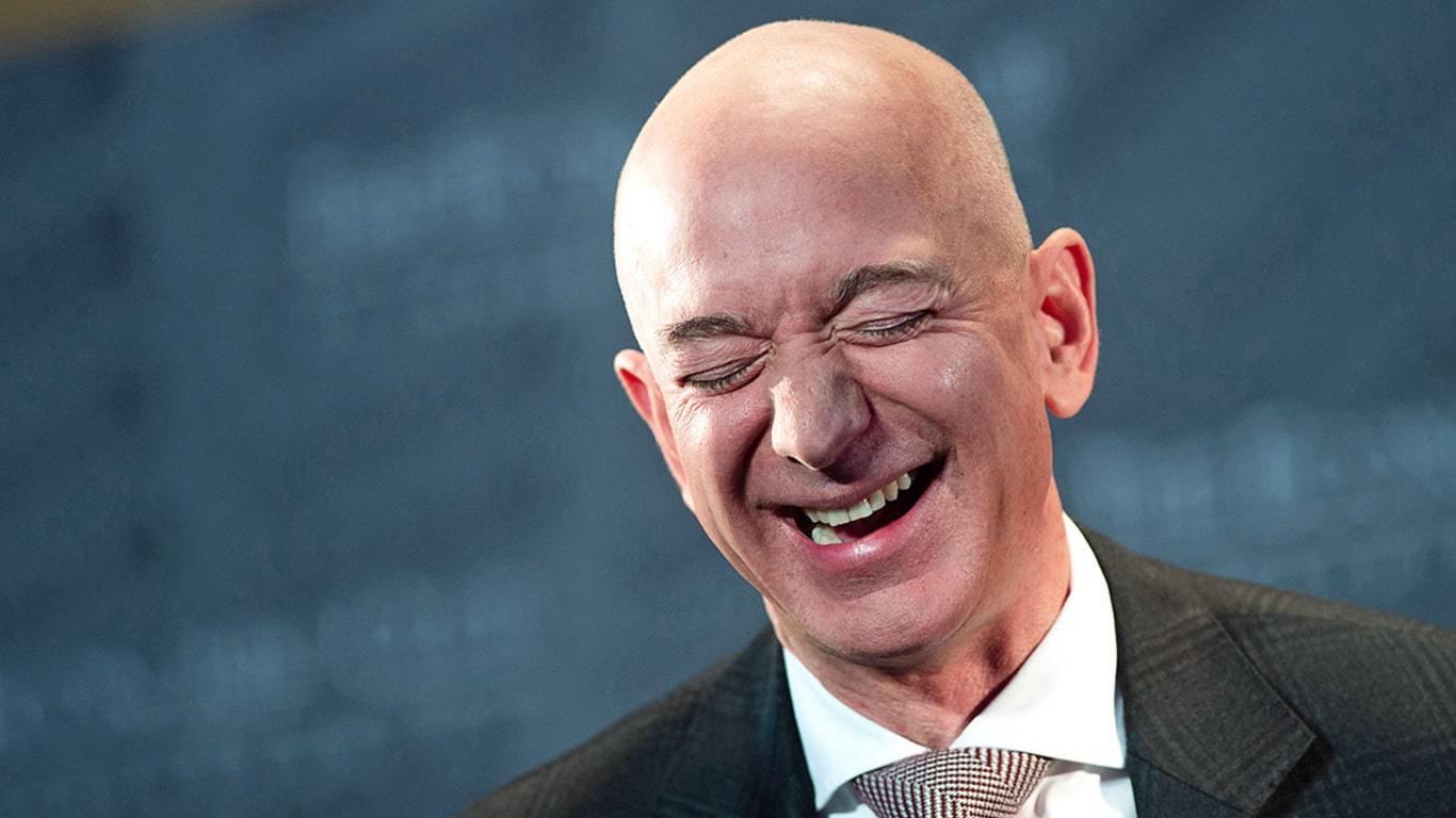 Điểm danh 3 tỷ phú kiếm tiền nhiều nhất năm 2020