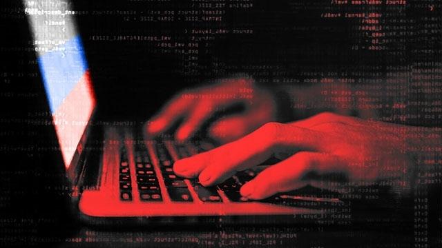Khuyến khích người xem chủ động báo cáo những nội dung độc, hại trên mạng xã hội