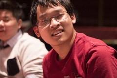 Vietnam's MIT graduate takes job at Facebook