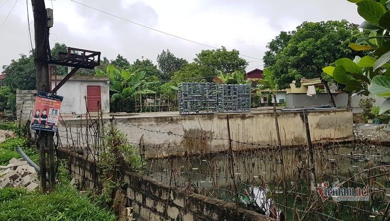 Bán nước 'chui' cho cả nghìn hộ dân ở Thanh Hóa, huyện ra văn bản khẩn