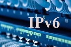 Thống kê của VNNIC: Hết tháng 10/2020, số lượng tài nguyên IPv6 Việt Nam đạt hơn 9.000 tỷ tỷ tỷ địa chỉ
