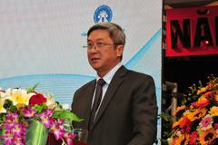 Hơn 96 triệu dân, Việt Nam đối mặt hàng loạt thách thức về dân số