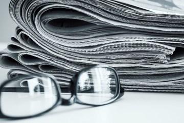 Thách thức lớn nhất của báo chí là làm rõ sự thật, bảo vệ sự thật
