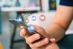 Phương pháp bảo mật thông tin cá nhân trên các mạng xã hội