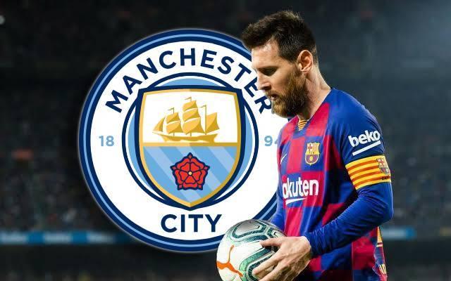 Messi lên tiếng về việc rời Barca, mở cửa sang Mỹ