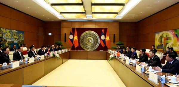 foreign affairs,international relations,laos,south korea,japan