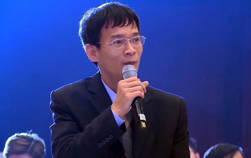 Make in Vietnam và thách thức tái sinh thời chuyển đổi số