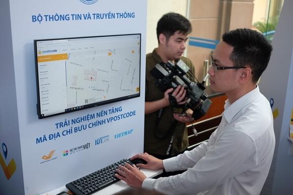 Chỉ số tích hợp phát triển bưu chính năm 2019 của Việt Nam xếp thứ 45/172