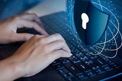 Chủ động kiểm soát các trang mạng có nội dung độc hại