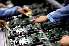 Thống kê của Bộ TT và TT: Năm 2020, số lượng doanh nghiệp công nghệ số tại Việt Nam đạt mức 28%