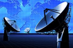 Thống kê năm 2020: Cục Viễn thông triển khai tốt các chương trình phát triển điện thoại thông minh
