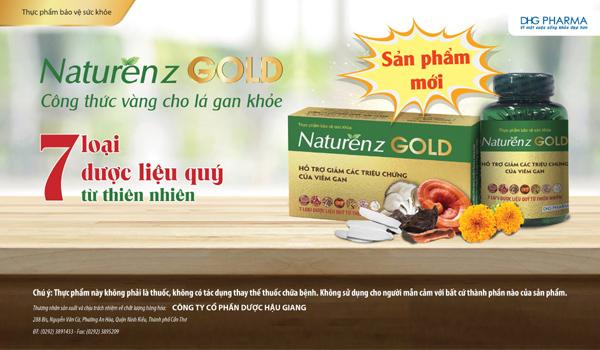 7 thảo dược quý hỗ trợ lá gan khỏe