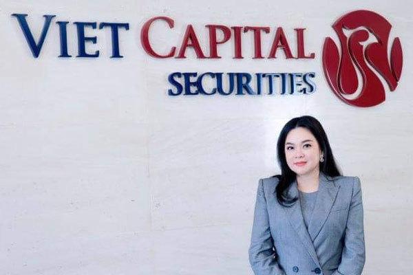 Vượt trên đỉnh sóng, DN của Chủ tịch Nguyễn Thanh Phượng thu nghìn tỷ