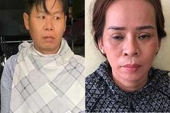 Bắt kẻ chuyên đánh thuốc mê để cướp tài sản của xe ôm ở Sài Gòn