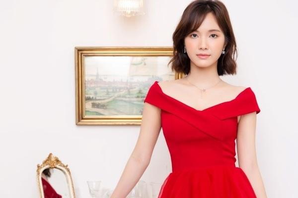 Jang Mi hát về nỗi cô đơn những ngày cuối năm