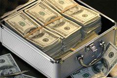 Vụ trộm triệu đô táo tợn ở trụ sở Bộ Ngoại giao Nga
