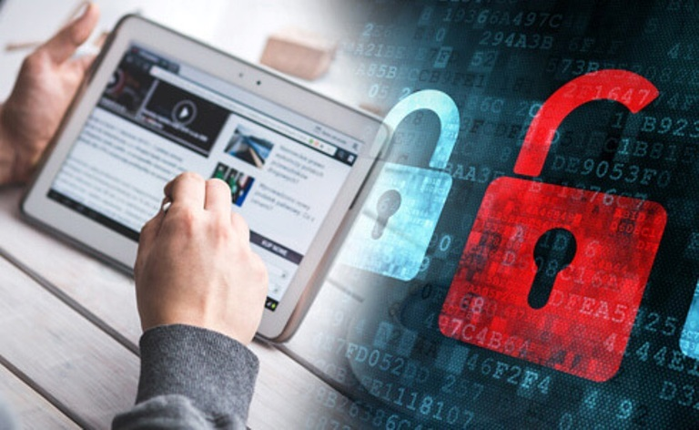 Công an Hà Nội khuyến cáo biện pháp phòng ngừa thủ đoạn lừa đảo trên không gian mạng