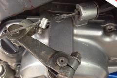Những sai lầm khiến dây côn xe máy nhanh bị đứt gây nguy hiểm
