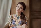Phạm Phương Thảo vẫn muốn kết hôn sau 2 lần đổ vỡ