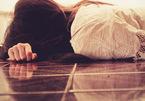 Say đắm tình trẻ, người phụ nữ tha thiết muốn bỏ chồng
