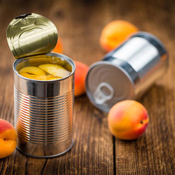 Các loại thực phẩm bác sĩ dinh dưỡng không chọn mua
