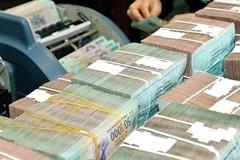 'Nữ quái' làm giả hồ sơ vay, lừa đảo tiền của ngân hàng ở Hà Nội