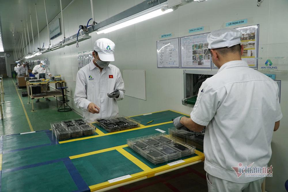 TP.HCM dự kiến gói hỗ trợ 4.000 tỷ, lãi suất 0% hỗ trợ doanh nghiệp